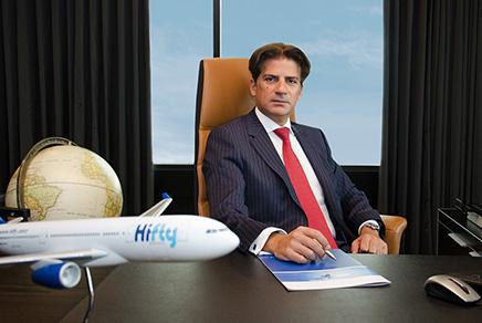 hifly-maiores-empresas-portuguesas-detail